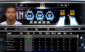 NBA-2K14-Menu-Screen