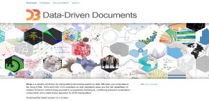 data documents
