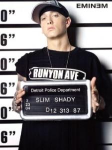 Eminem-rap-and-hip-hop-971610_240_320