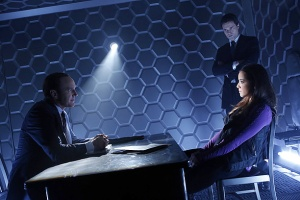 shield-interrogation
