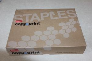 staples_6
