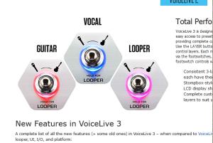 voicelive3