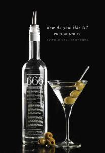 666 vodka 2