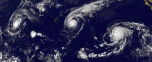 hurricanes-three_1024