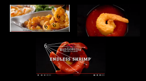 red lobster shrimp 6