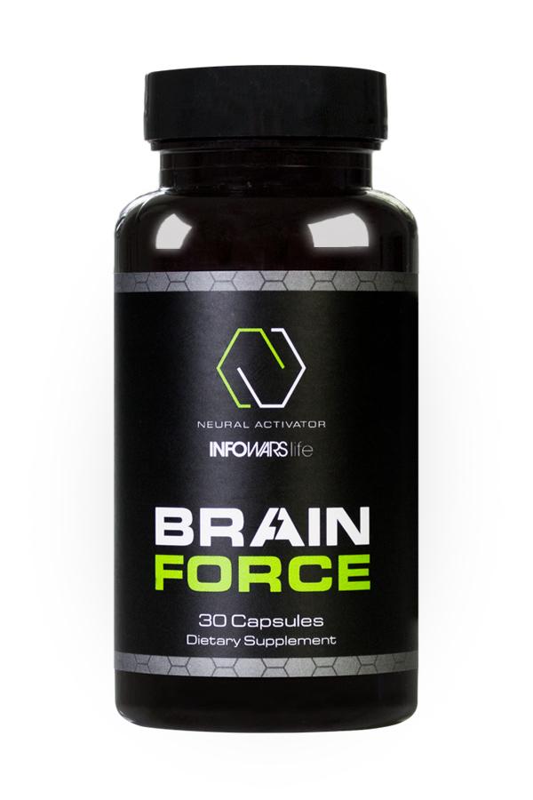 brainforce_single