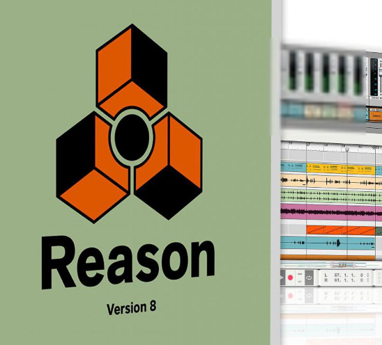 Reason_Propellerhead