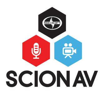 Scion_AV_Logo