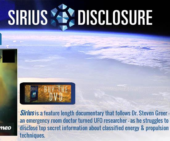 siriusdisclosure.com