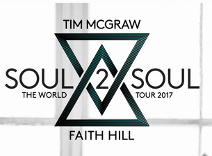 tim_mcgraw_faith_hill_soul_2_soul