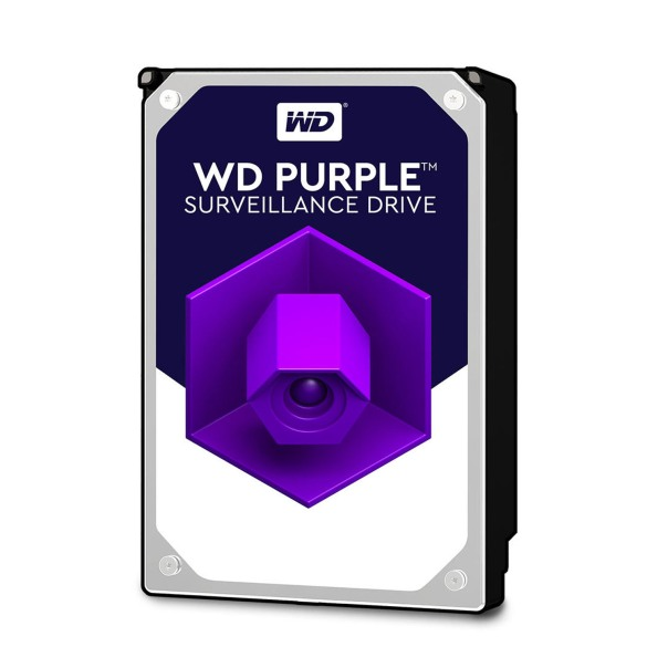 WD_Purple_Drive