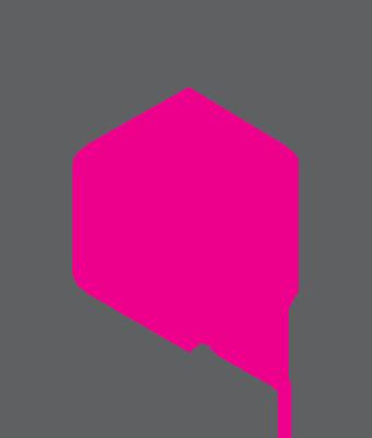 wienands_logo