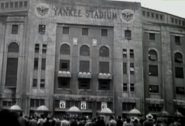 666 yankee stadium