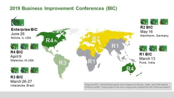 BusinessImprovementConference666