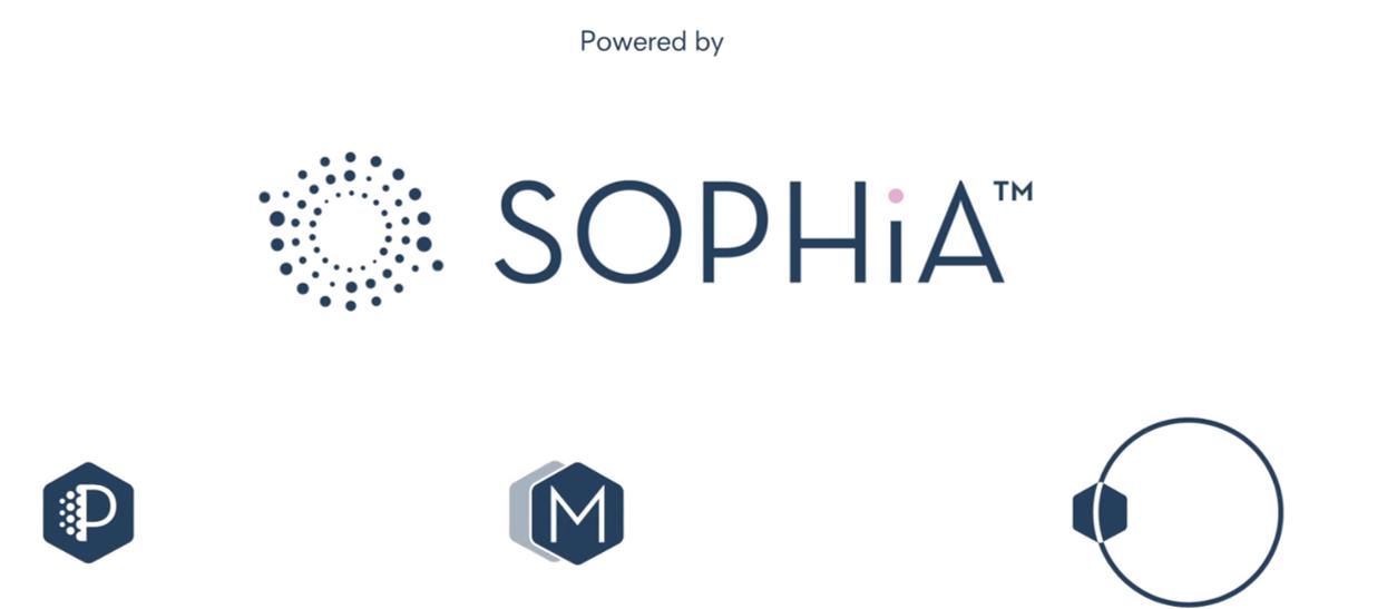 sophia genetics 2